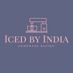 Iced By India